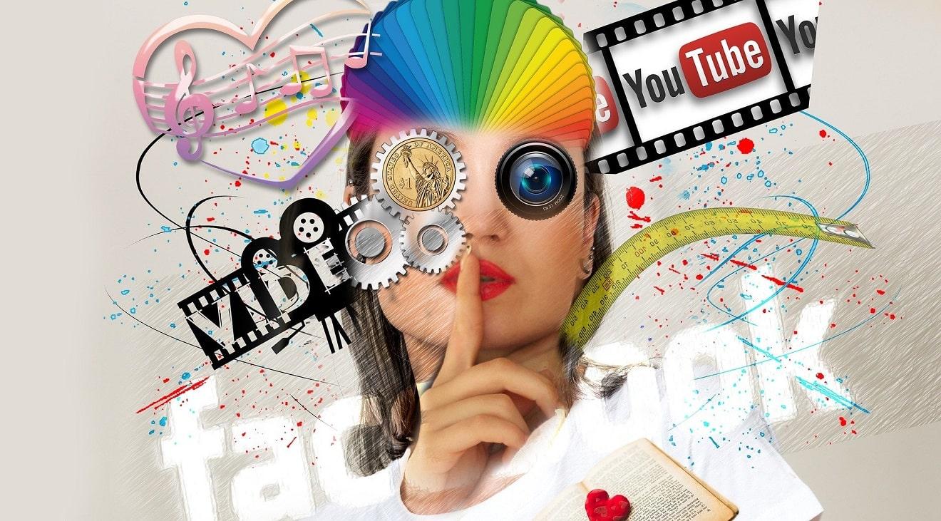Top 10 Khóa học làm video kiếm tiền YouTube chất lượng {Year}