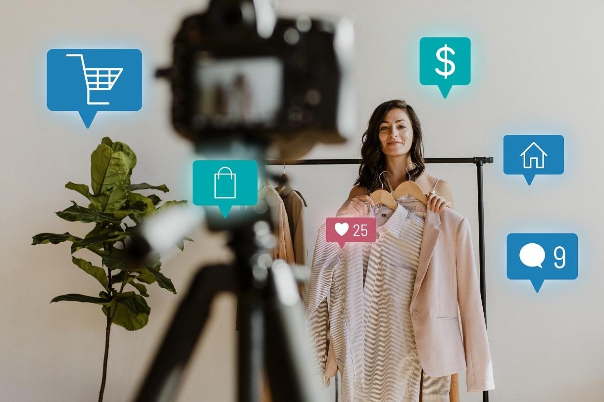 Top 8 khóa học Livestream bán hàng online tốt nhất {Year}