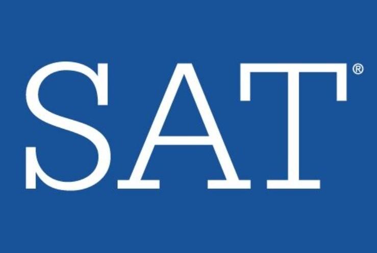 Kỳ thi SAT là gì? Tầm quan trọng và lợi ích của chứng chỉ SAT
